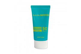 W-[HAPPY BATH] Daily Life Defense Outdoor Sun Cream - 70g (SPF50+ PA++++) x 10ea