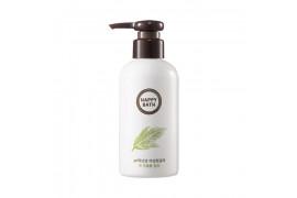 [HAPPY BATH] Feminine Cleanser Mugwort - 200ml