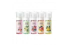 [Healing Bird] Perfume Body Mist - 50ml