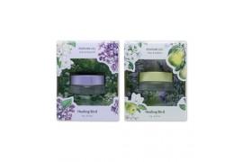 [Healing Bird] Perfume Gel - 5g