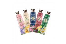 [Healing Bird_45% SALE] Gardener's Perfume Hand & Nail Cream - 30ml