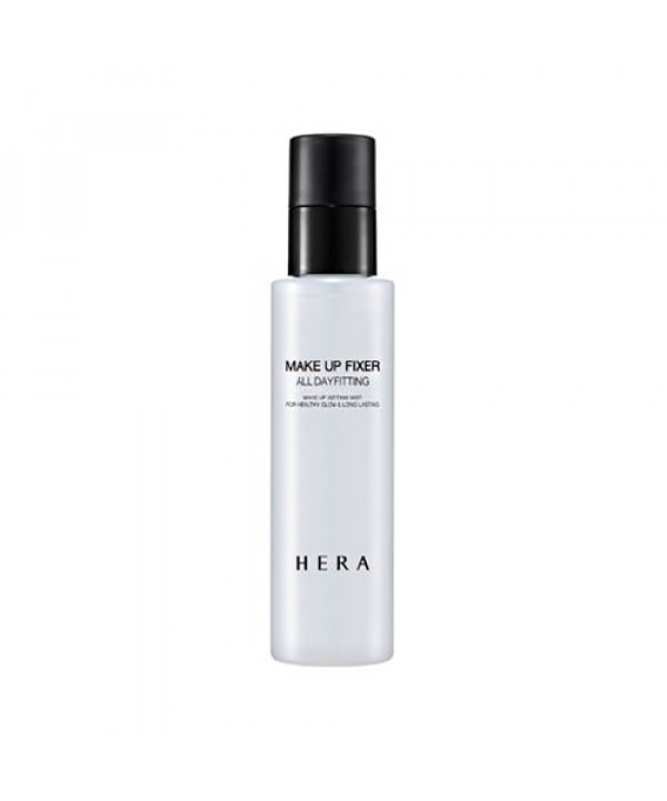 [HERA] Makeup Fixer - 110ml