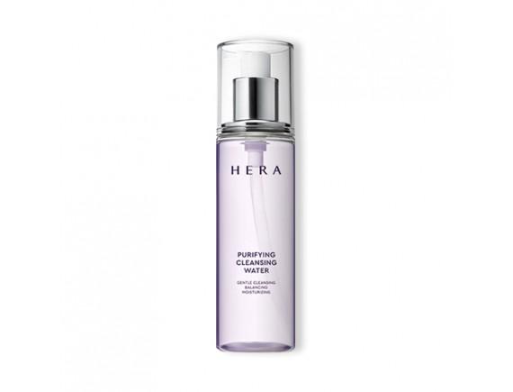 [HERA] Purifying Cleansing Water - 200ml