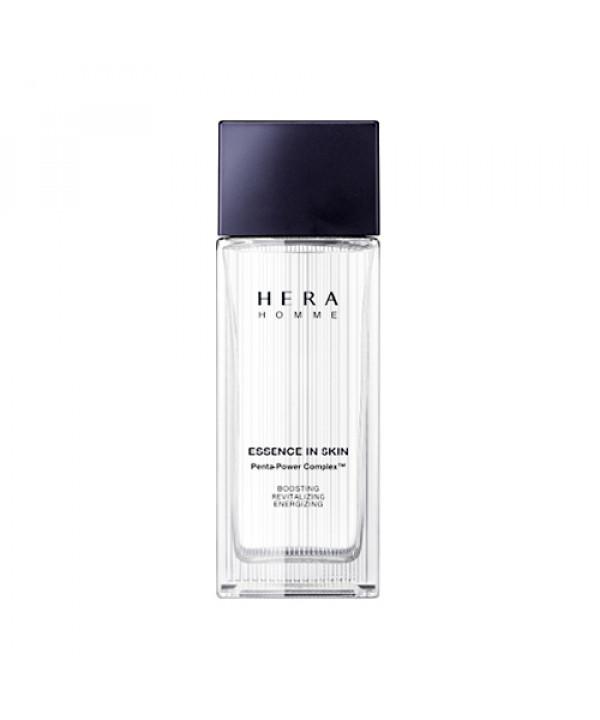 [HERA] Homme Essence In Skin - 125ml