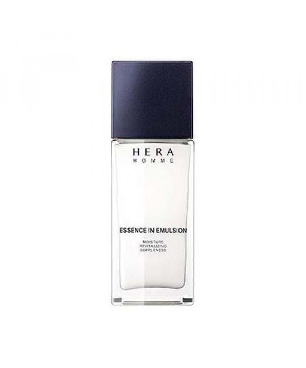 [HERA] Homme Essence In Emulsion - 110ml