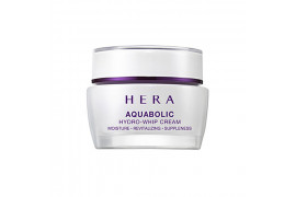[HERA_45% SALE] Aquabolic Hydro Whip Cream - 50ml