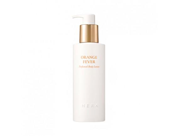[HERA] Orange Fever Perfumed Body Lotion - 250ml