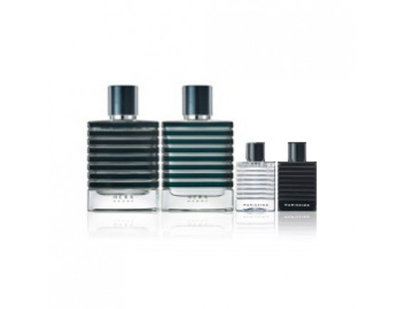 [HERA] Homme Manissimo Intensive Set - 1pack (4items)