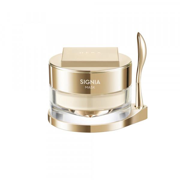 [HERA_45% SALE] Signia Mask - 80ml