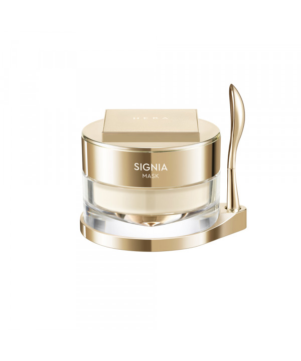 [HERA_45% SALE] Signia Mask - 80ml