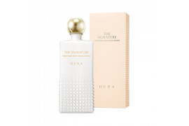 [HERA] The Signature Perfumed Body Nude Lotion - 200ml