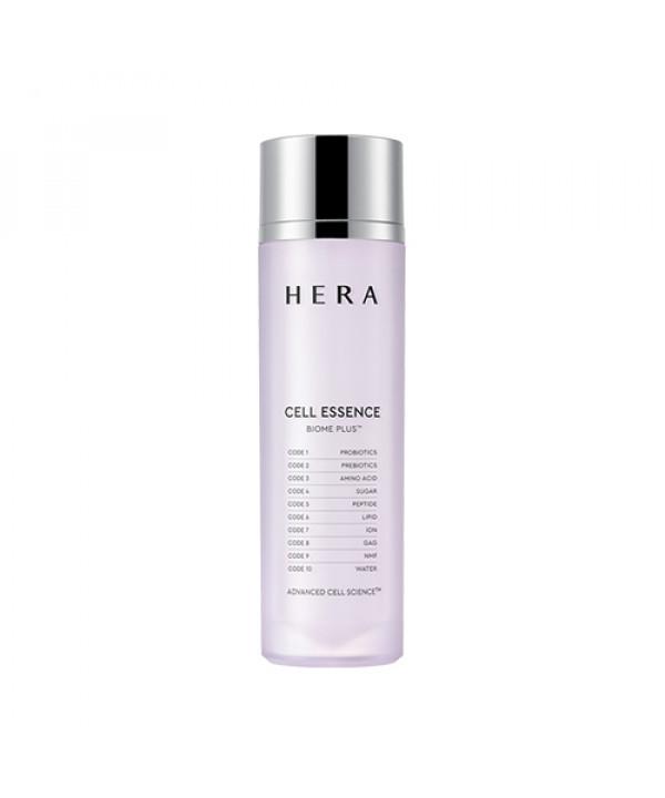 [HERA] Cell Essence Biome Plus - 150ml