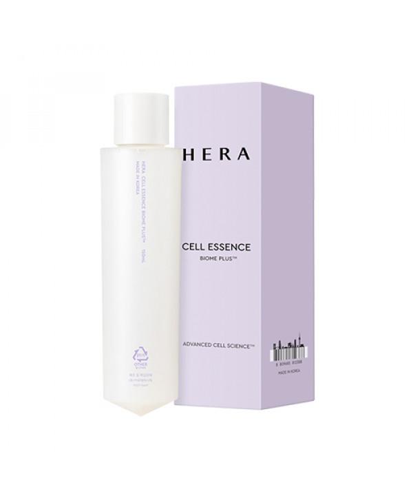 [HERA] Cell Essence Biome Plus Refill - 150ml