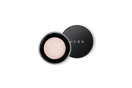 [HERA] HD Perfect Powder (2020) - 15g No.02 Invisible