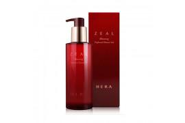 [HERA] Zeal Blooming Perfumed Shower Gel - 270ml