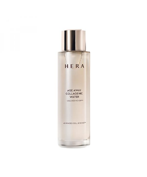 [HERA] Age Away Collagenic Water - 150ml