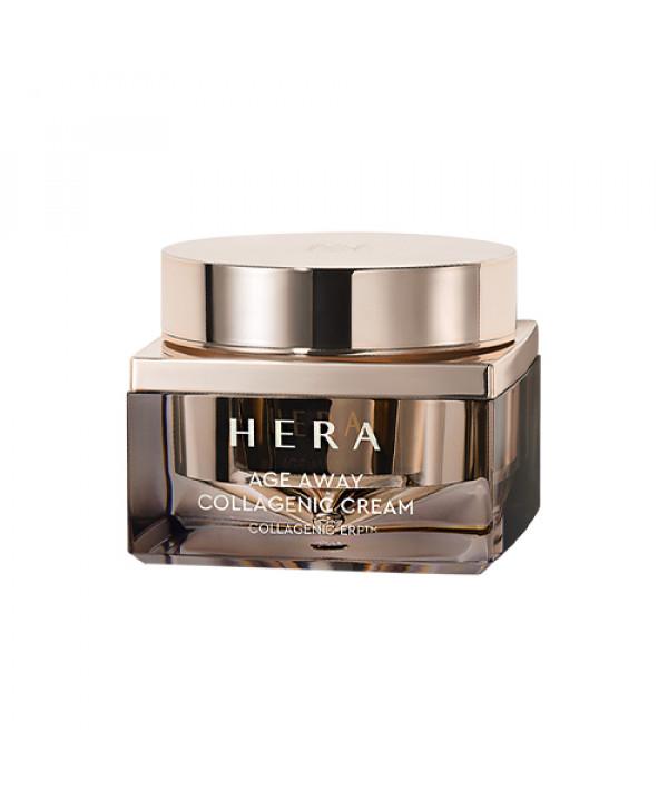 [HERA] Age Away Collagenic Cream - 50ml