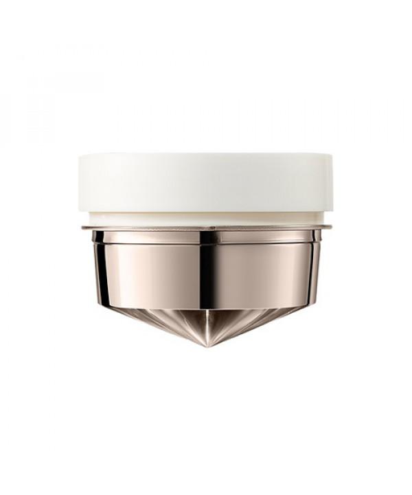 [HERA] Age Away Collagenic Cream Refill - 50ml
