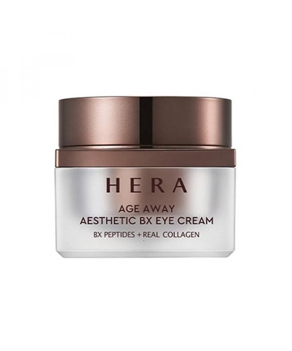 [HERA] Age Away Aesthetic BX Eye Cream - 25ml