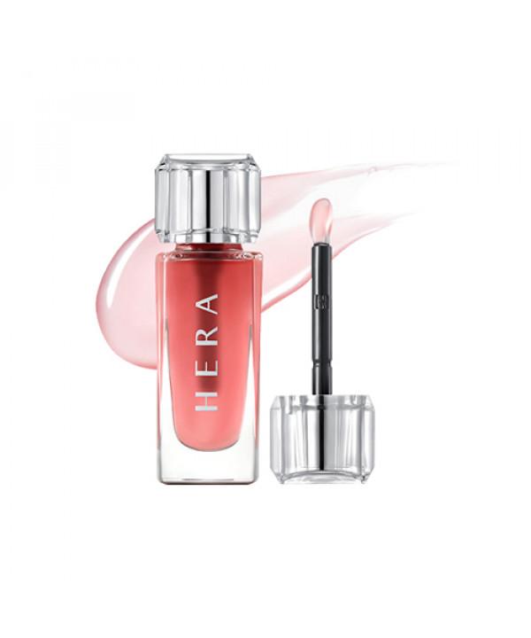 [HERA] Sensual Fresh Lip Oil - 7ml No.002 No Name