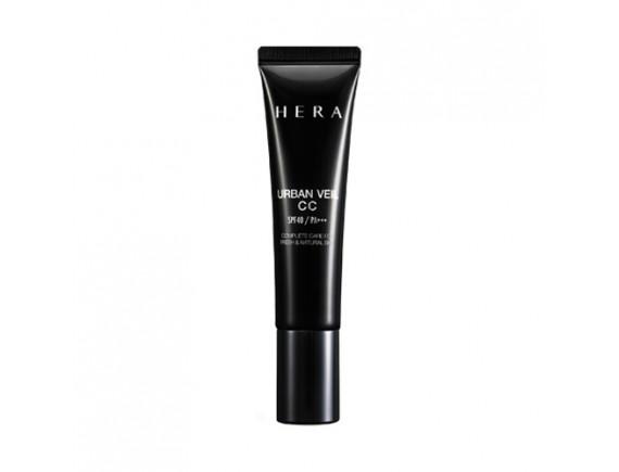 [HERA] Urban Veil CC Cream - 35ml (SPF40 PA+++)