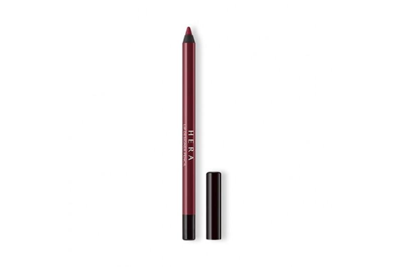 [HERA] Lip Designer Pencil - 1.2g