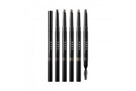 [HERA] Brow Designer Auto Pencil - 1pcs