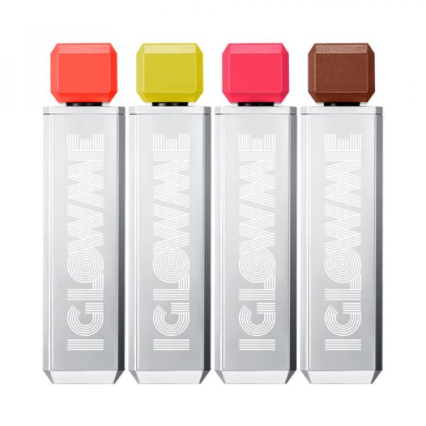 [HERA] Color Glow Stoke Cheek And Eye (I Glow Me) - 3.5g