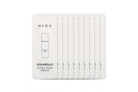 [HERA_Sample] AquaBolic Hydro Pearl Serum Samples - 10pcs
