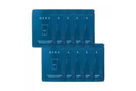 [HERA_Sample] Aqua Recharging Sleeping Mask Samples - 10pcs