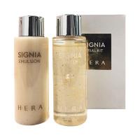 [HERA_Sample] Signia Trial Kit Sample - 1pack (2items)