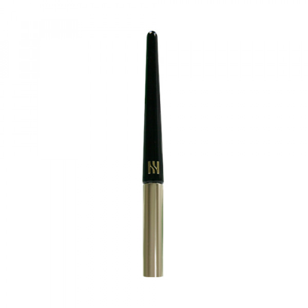 [HERA_Sample] New Rouge Holic Goldcap Lip Brush Sample - 1pcs