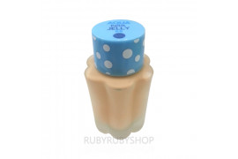 W-[Holika Holika] Aqua Petit Jelly BB Cream - 40ml (SPF20 PA++) x 10ea