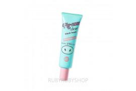 W-[Holika Holika] Pig-nose Clear Black Head Peeling Massage Gel x 10ea