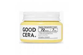 W-[Holika Holika] Good Cera Super Ceramide Cream - 60ml x 10ea