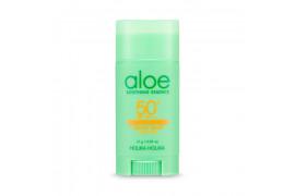 [Holika Holika] Aloe Essence Water Drop Sun Stick - 17g (SPF50+ PA++++)