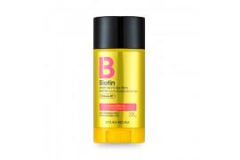 [Holika Holika] Biotin Style Care Hair Fix Stick - 13.5g