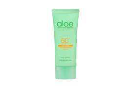 [Holika Holika] Aloe Waterproof Sun Gel - 100ml (SPF50+ PA++++)