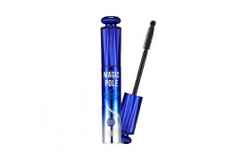 [Holika Holika] Magic Pole Mascara 2X - 9ml No.04 Long & Curl (Waterproof)