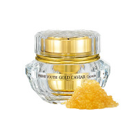 W-[Holika Holika] Prime Youth Gold Caviar Capsule - 50g x 10ea