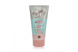 [Holika Holika] Pig Clear Dust Out Deep Cleansing Foam - 150ml