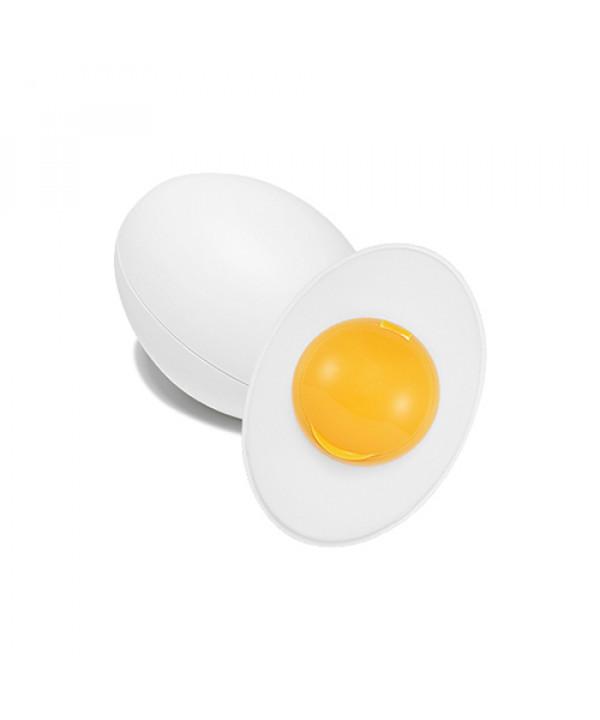 [Holika Holika] Egg Skin Peeling Gel - 140ml