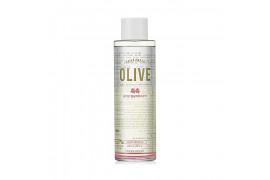 [Holika Holika] Daily Fresh Cleansing Olive Lip & Eye Remover - 200ml