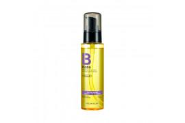 W-[Holika Holika] Biotin Damage Care Oil Serum - 80ml x 10ea