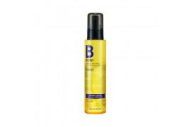 [Holika Holika] Biotin Damage Care Oil Mist - 120ml