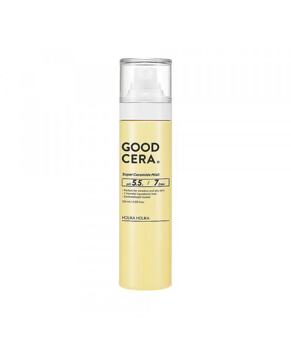 [Holika Holika] Good Cera Super Ceramide Mist - 120ml