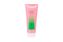 [Holika Holika] Blushing Perfumed Body Scrub - 200ml