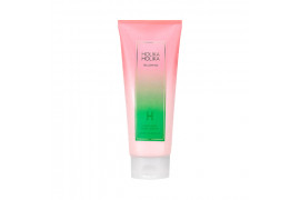 [Holika Holika] Blushing Perfumed Body Butter - 200ml