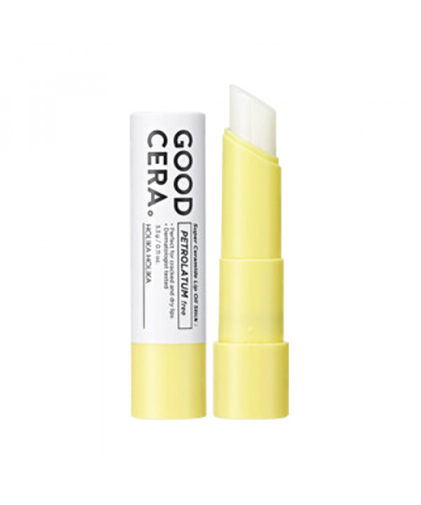 [Holika Holika] Good Cera Super Ceramide Lip Oil Stick - 3.3g
