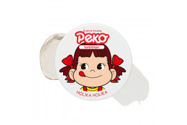 [Holika Holika] Milky Jelly Luminizer (Sweet Peko Edition) - 6g No.01 Melting Milk